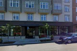 street view of Aegis Living of Queen Anne on Galer