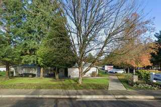 street view of Aegis of Issaquah