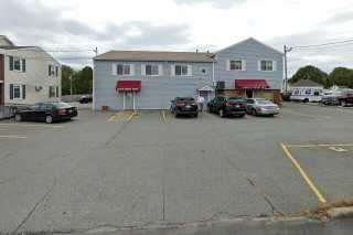 street view of One Solution Home Care LLC