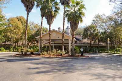 Charter Senior Living of Gainesville Community Exterior