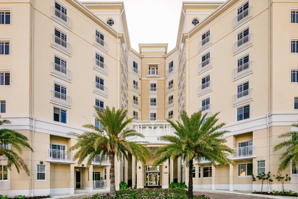 92 Assisted Living Facilities near Broward County, FL | A Place for ...