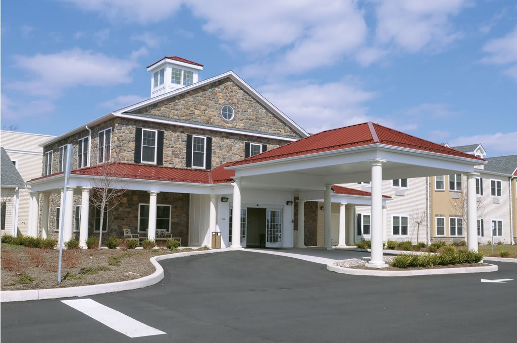 50 nursing homes near southern new jersey nj a place for mom