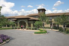 Assisted Living Facilities in Northern California, CA| A