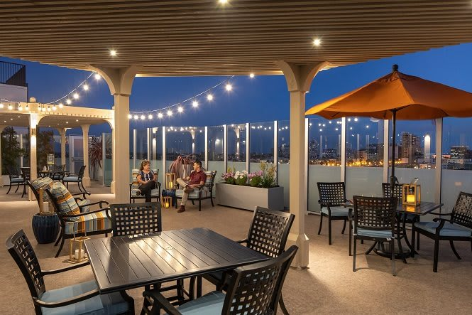 50 Assisted Living Facilities near Long Beach, CA| A Place