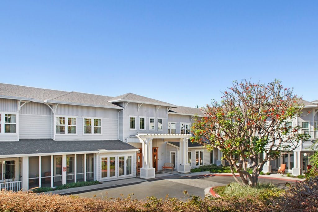 50 Assisted Living Facilities near Redondo Beach, CA| A