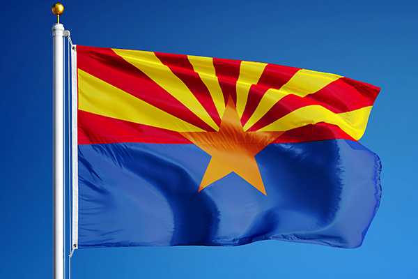 Arizona Assisted Living Records & Reports