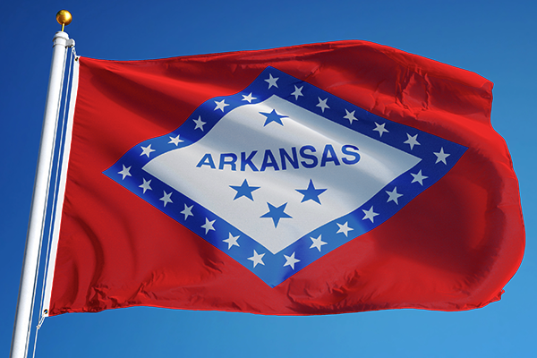Arkansas Assisted Living Records & Reports