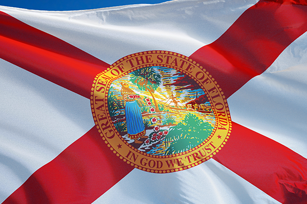 Florida Assisted Living Records & Reports