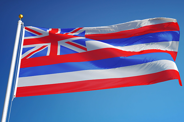 Hawaii Assisted Living Records & Reports