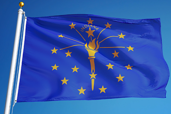 Indiana Assisted Living Records & Reports