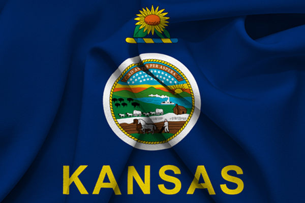 Kansas Assisted Living Records & Reports