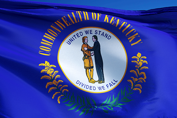 Kentucky Assisted Living Records & Reports