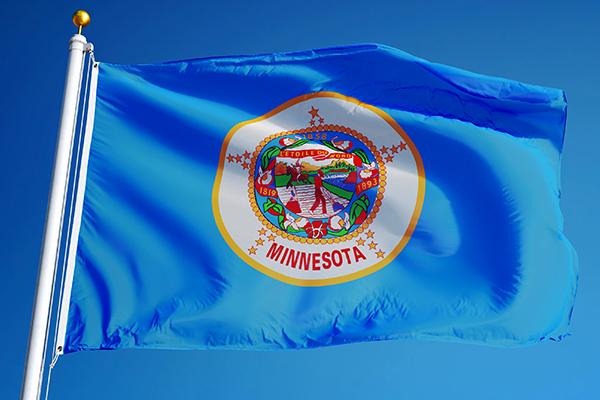 Minnesota Assisted Living Records & Reports