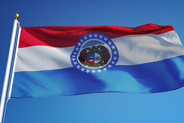Missouri Assisted Living Records & Reports