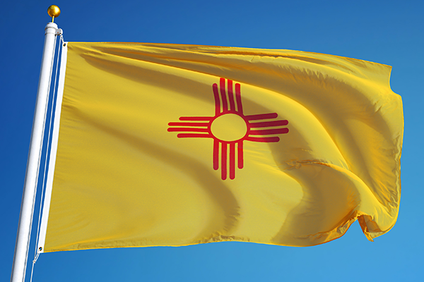 New Mexico Assisted Living Records & Reports