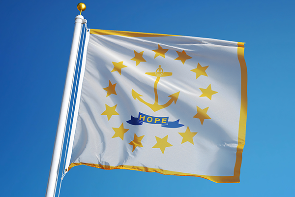 Rhode Island Assisted Living Records & Reports