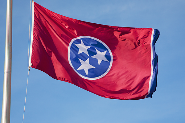 Tennessee Assisted Living Records & Reports