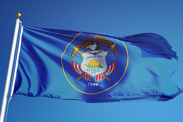 Utah Assisted Living Records & Reports