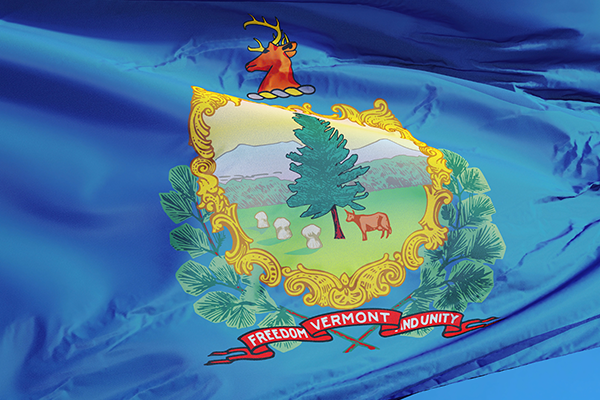 Vermont Assisted Living Records & Reports