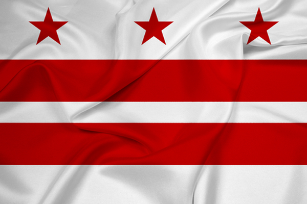 Washington D.C. Assisted Living Records & Reports