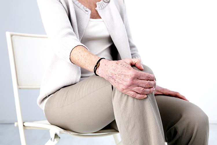 Senior Arthritis Symptoms Care A Place For Mom