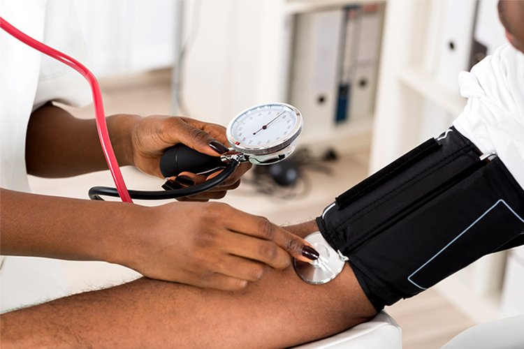 Essential Senior Blood Pressure Charts By Age A Place For Mom