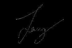 Larry Signature