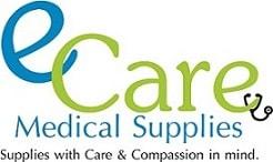 E Care Medical
