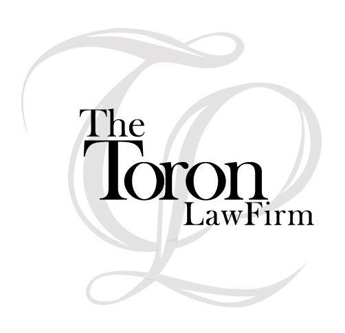 Toron Law Firm