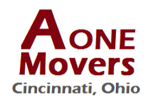 A-1 Movers