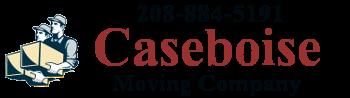 Case Boise Moving
