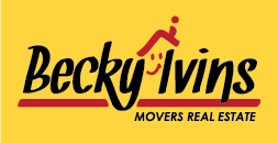 Becky Ivins Movers Real Estate