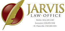 Jarvis Law