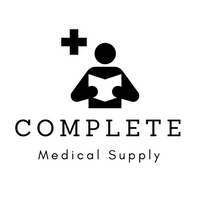 Complete Medical Supply