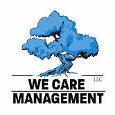 We Care Management
