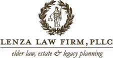 Lenza Law Firm