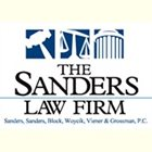 The Sanders Firm