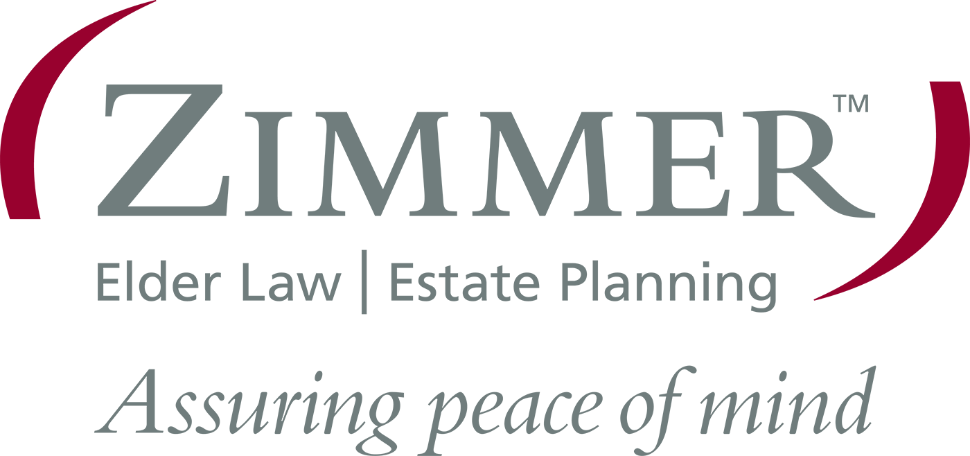 Zimmer Law Firm