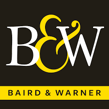 Baird and Warner - Kathy Elster Realtor