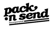 Pack-n-Send