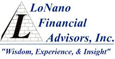 LoNano Financial Advisors