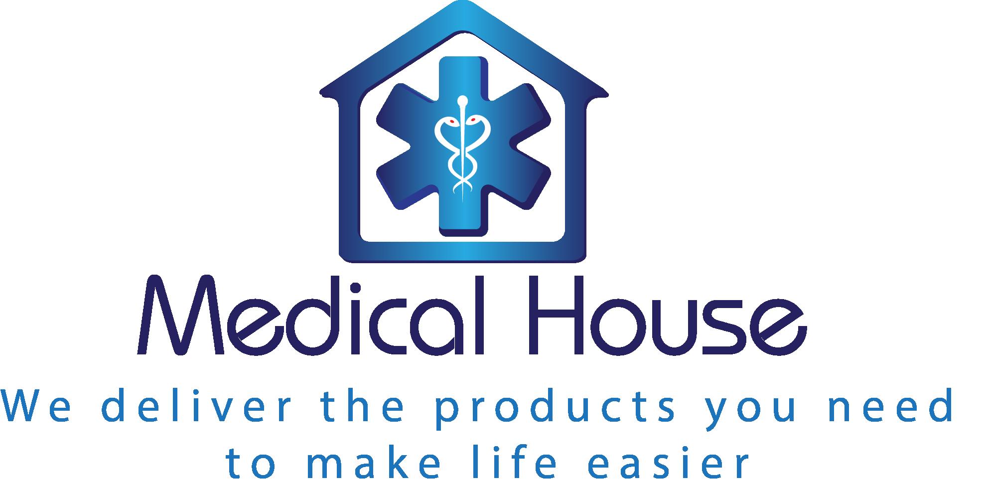 Medical House
