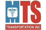 MTS Transportation