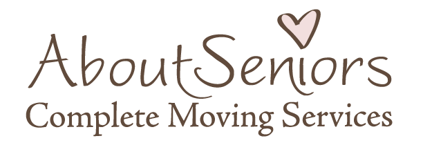About Seniors Complete Moving Services
