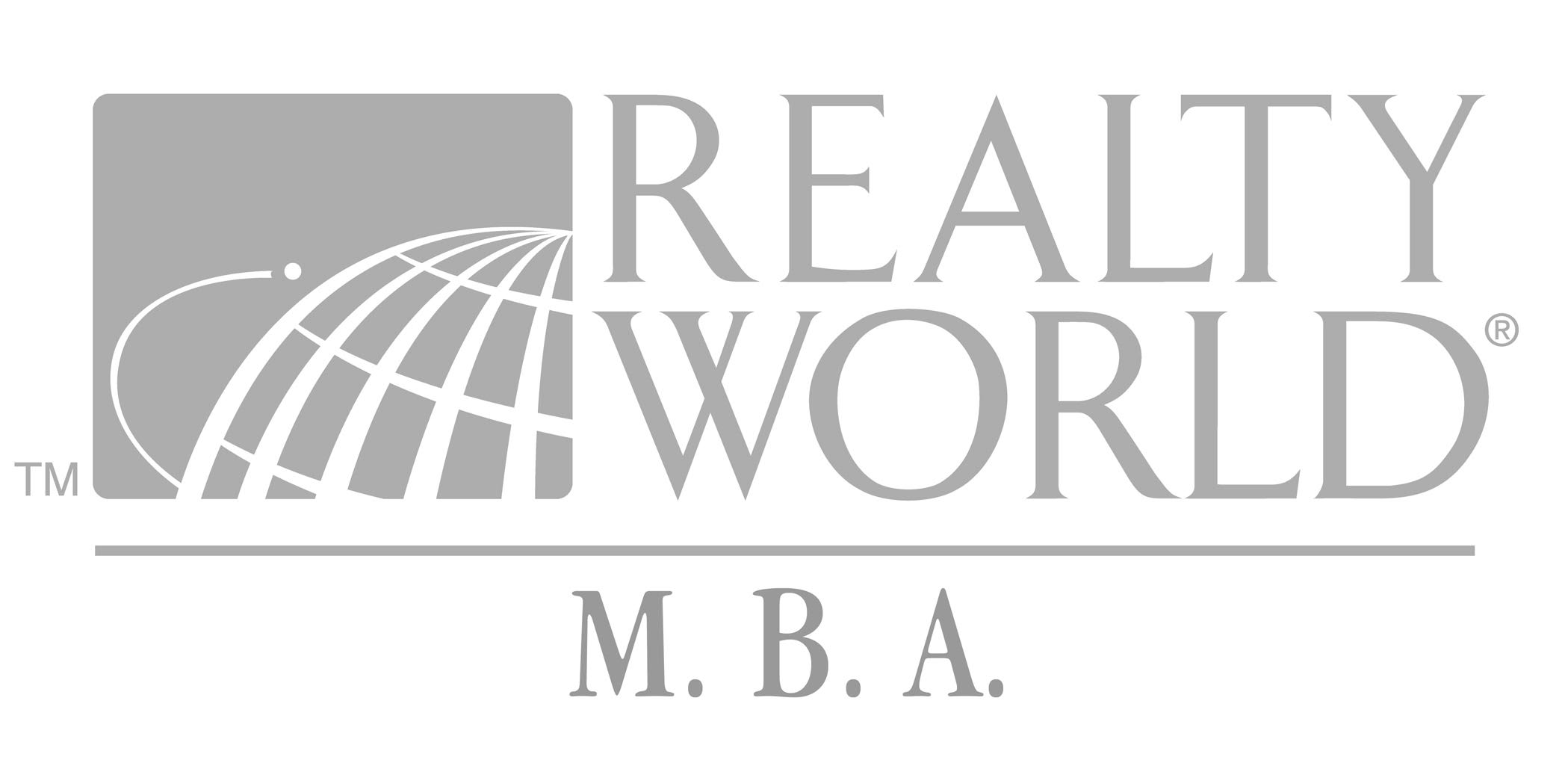 Realty World Mike Bell