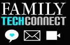 Family Tech Connect