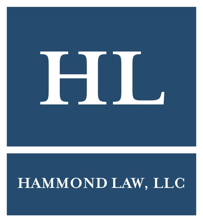 Hammond Law