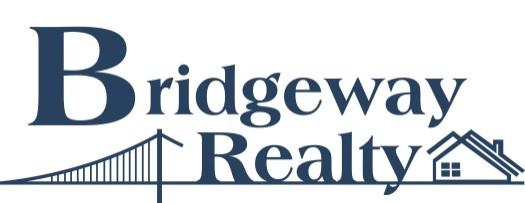 Julie Bentley Bridgeway Realty