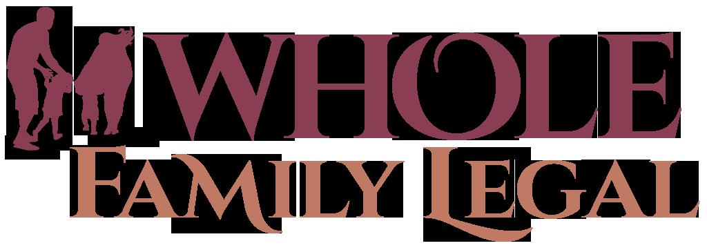 Whole Family Legal LLC
