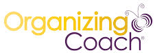 Organizing Coach Company